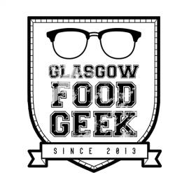 cropped-logo-500x500white-bg1.png