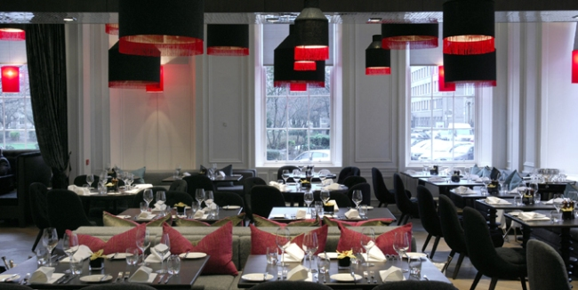 blythswood-square-restaurant