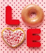 krispy_kreme_valentines_day_2011