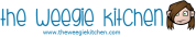 The Weegie Kitchen Logo