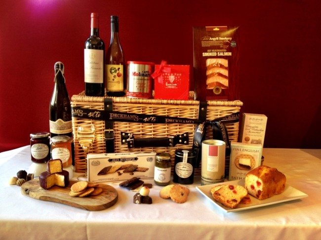 Peckhams_Luxury_Hamper__99996.1405463292.1280.1280