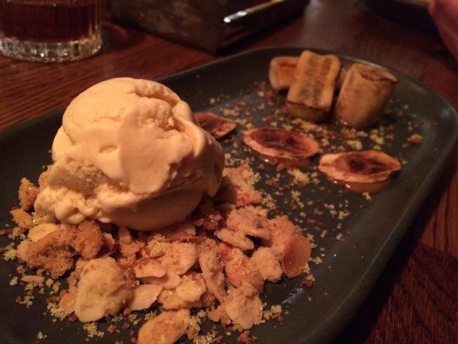 porter and rye march 2015 peanutbutter dessert