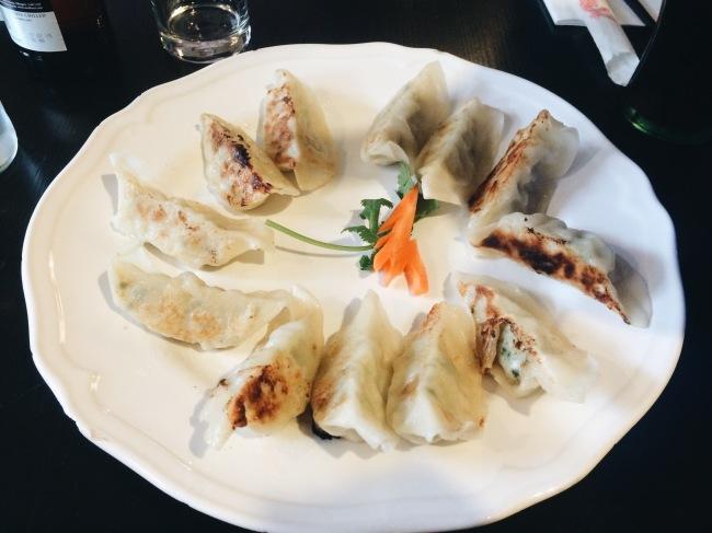 kakalok dumplings