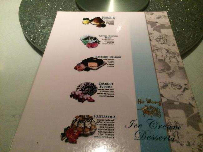Dessert Ho Wong Sept 15