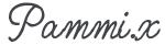 Pammi Signature